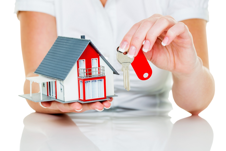 Покупка недвижимости за рубежом для сдачи в аренду