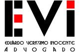 evi_adv