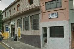 Sala Comercial – São Caetano do Sul – Locação