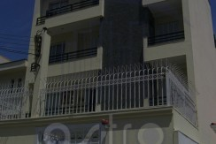 Apartamento – Rudge Ramos – Venda
