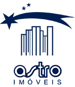 logo_astroimoveis