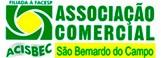 Associação Comercial SBC