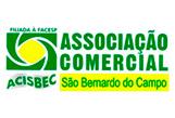 associacao_comercial