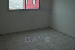 Locação – Apartamento – Tiradentes