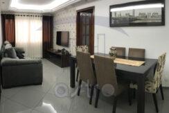 Venda – Apartamento – Vila Duzzi