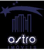Imobiliária Astro – Imóveis, Locação, Vendas, Comercial, Residencial, Administração de Imóveis…