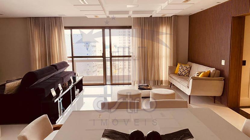 Venda – Apartamento – Rudge Ramos