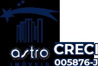Imobiliária Astro - Imóveis, Locação, Vendas, Comercial, Residencial, Administração de Imóveis...