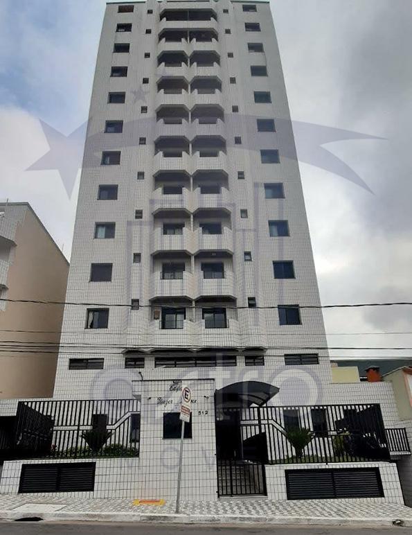 Apartamento – Locação – Rudge Ramos